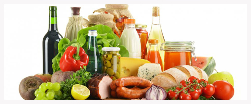 ibc-for-food-beverage-and-flavors-industry