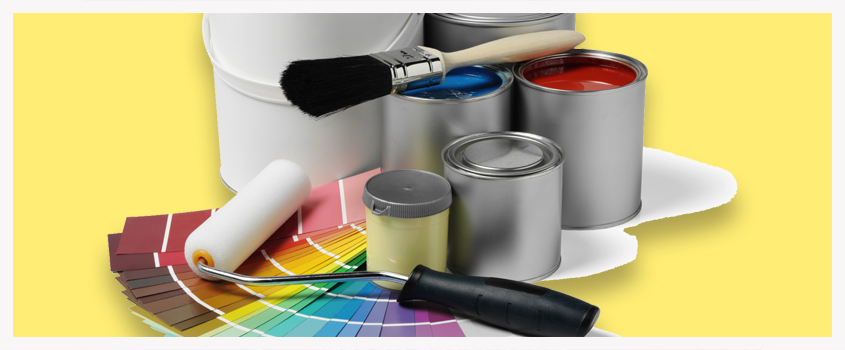 ibc-for-paint-industry